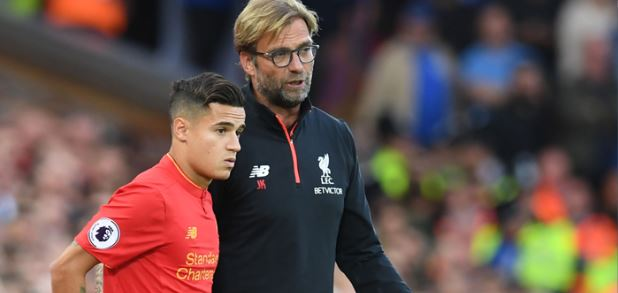 Philippe-Coutinho-remains-Barcelonas-target-signing