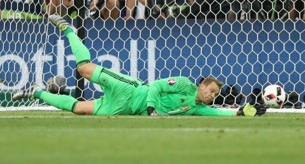 Bayern-Munich-Manuel-Neuer-ruled-out-due-to-injured-foot