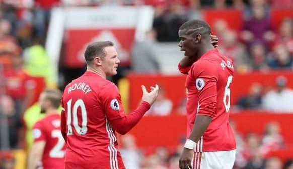 Paul-Pogba-describes-Wayne-Rooney-as-a-legend-and-top-player