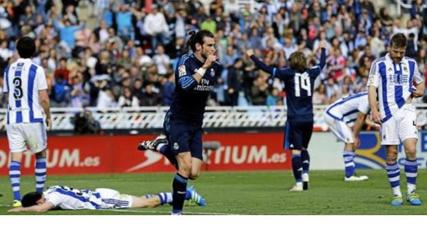 Real-Madrid-back-to-winning-ways-with-3-1-victory-over-Real-Sociedad