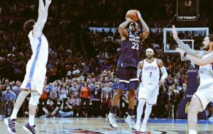 Andrew-Wiggins-buzzer-beater-leads-Timberwolves-past-Thunder