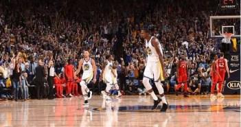 Golden-State-Warriors-tops-Toronto-Raptors-117-112