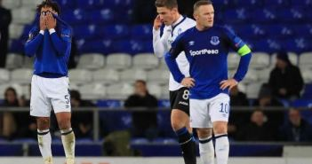 Everton-suffer-from-a-5-1-defeat-over-Atalanta