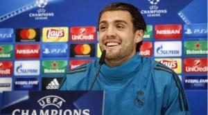 Mateo-Kovacic-says-Mauro-Icardi-could-uplift-Real-Madrid