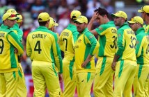 australias-first-ever-world-cup-loss