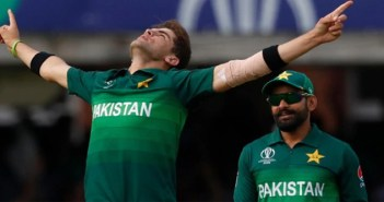 shaheen-afridi-on-being-the-youngest-bowler-in-the-world-cup