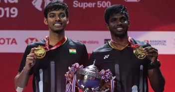 Rankireddy-and-Shetty-win-at-Thailand-Open-2019