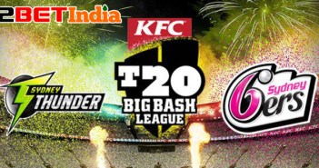 12BET-Cricket-Prediction-BBL-Sydney-Thunder-vs-Sydney-Sixers