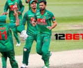 Cricket News: Bangladesh Cricket Team to play Tests in Pakistan