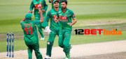 Cricket News: Bangladesh Cricket Team to play Tests in Pakistan