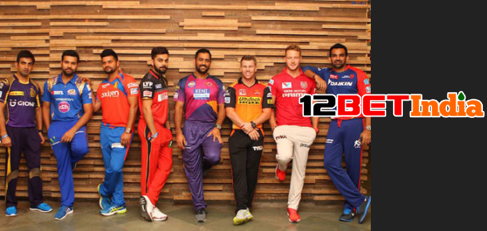 12BET-India-News-IPL-All-Star-games-doubtful-as-franchise-not-willing-to-release-players
