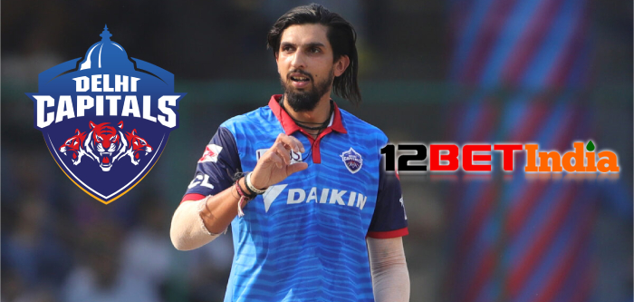 12BET India news: Ishant Sharma could be ruled out of the first half of IPL 2020
