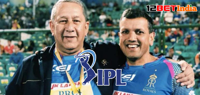 12BET India News: Players and franchises call for a shortened IPL season