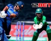 12BET India News ICC Women's Cricket World Cup qualifiers declared postponed