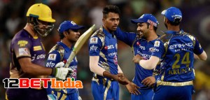 12BET India News: Nearly 60% fans hope for IPL this year while T.V. viewership drifts