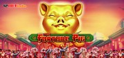12BET India: The Fortune Pig slot game review