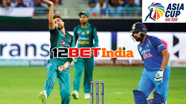 12BET India News: BCCI chief confirms cancellation of Asia Cup