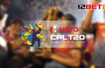 12BET India News: Caribbean Premier League to commence in August