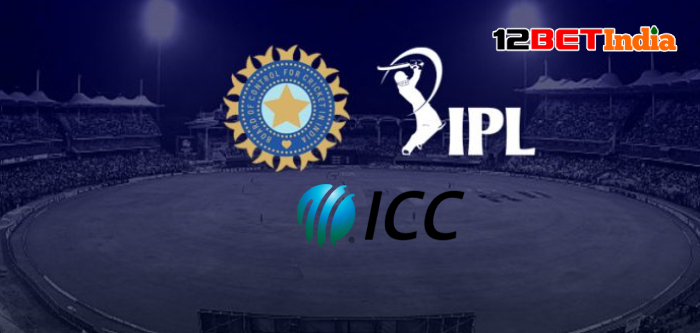 "12BET India News: ""Fed up"" BCCI will start planning for the IPL as ICC continues to delay decision"