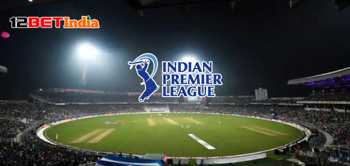 "Some IPL franchise ""unsure"" of IPL this year"
