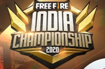 12BET India News: Garena Announces Free Fire India Championship