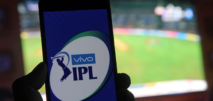 12BET India News: VIVO set to exit IPL title sponsorship