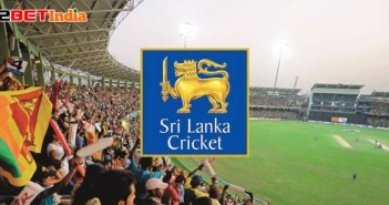 12BET India News: Inaugural Lanka Premier League to commence on November 14