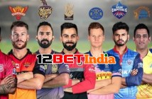 12BET India News: All IPL umpire and referees clear coronavirus tests