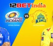 IPL2020 Match 1 - Mumbai Indians vs Chennai Super Kings Match preview