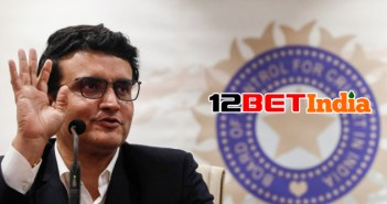 Sourav Ganguly Makes Mega Claim About IPL 2020
