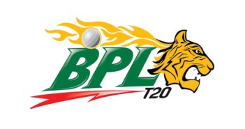12BET India News: Bangladesh Premier League postponed due to COVID-19