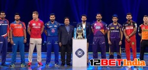 12BET India News: Players up for grabs in the IPL 2020 mid-season transfer
