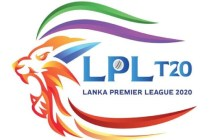 12BET India News All you need to know about Lanka Premier League 2020