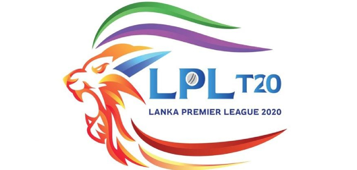12BET India News: All you need to know about Lanka Premier League 2020