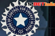 12BET India News Domestic cricket set to restart on December 20 as BCCI proposes shortened season