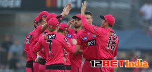 12BET India News BBL schedule change as border restrictions imposed