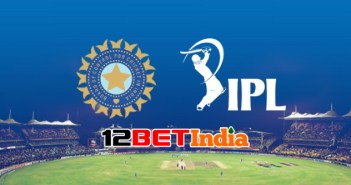 12BET India News IPL 2021 likely to be held on February 11, host country still undecided