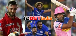 12BET India News List of players released and retained by 8 franchises ahead of IPL 14 auction