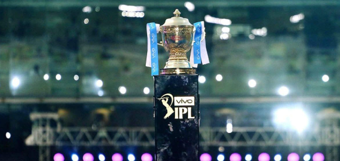 BCCI confident of hosting IPL in India on April 11, reports