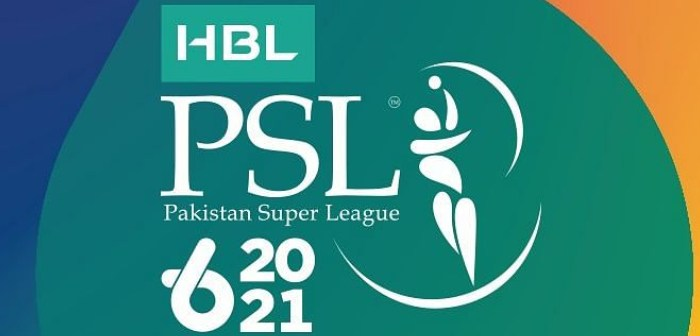 PSL 2021 postponed indefinitely as more players contracted COVID-19