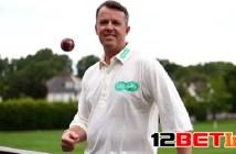 Former England Cricketer Slams Virat Kohli Due To This Reason
