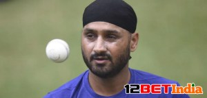 Harbhajan Singh Talks About His Aim With His New Franchise KKR In IPL 2021
