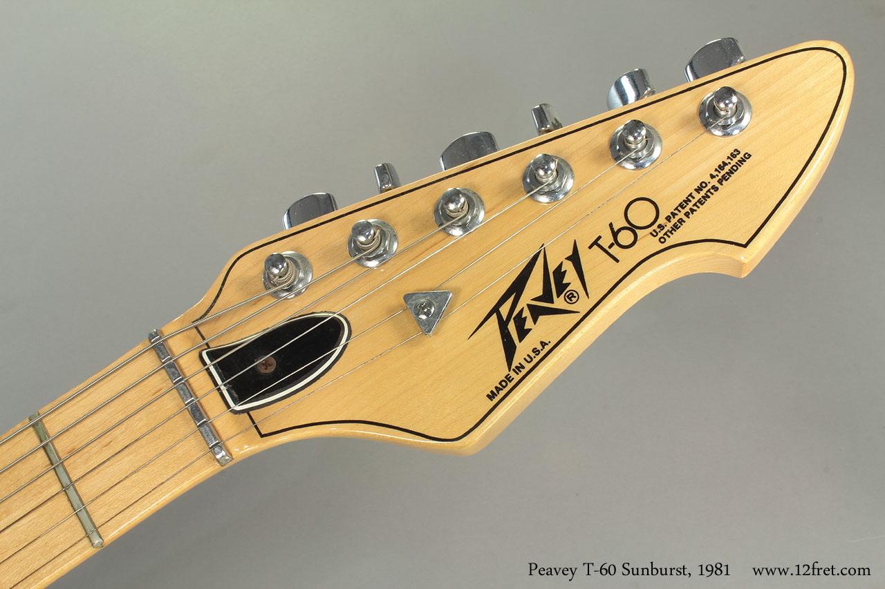 Peavey Horizon Ii Wiring Diagram Ssh For A Impact Liry On Guitar