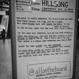 hillsong17-9