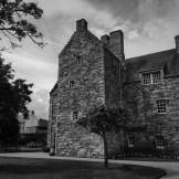 scotland17 day1-6