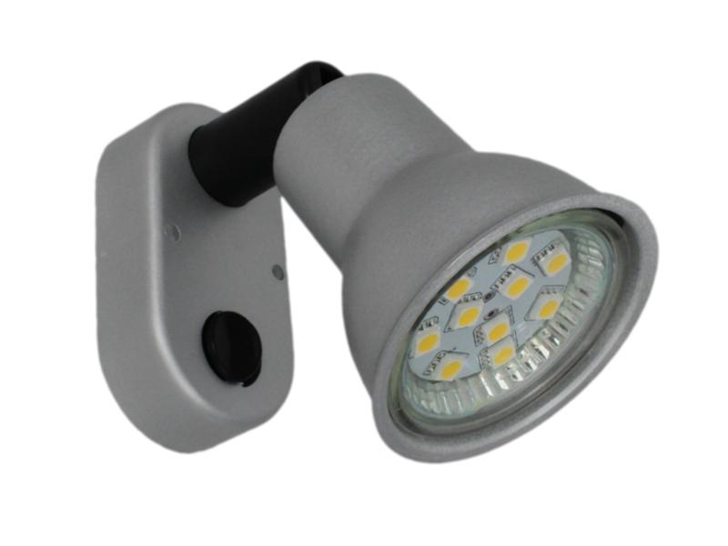 Mr16 12v Led Light Bulbs