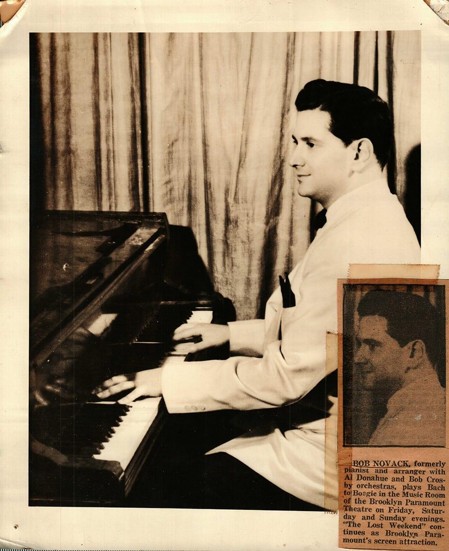 1947-ParamountTheatre-2