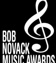 bob_novack_awards