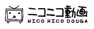 nicologo