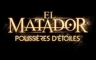 El Matador : 1995 a signalé mon clip en pensant rester anonyme